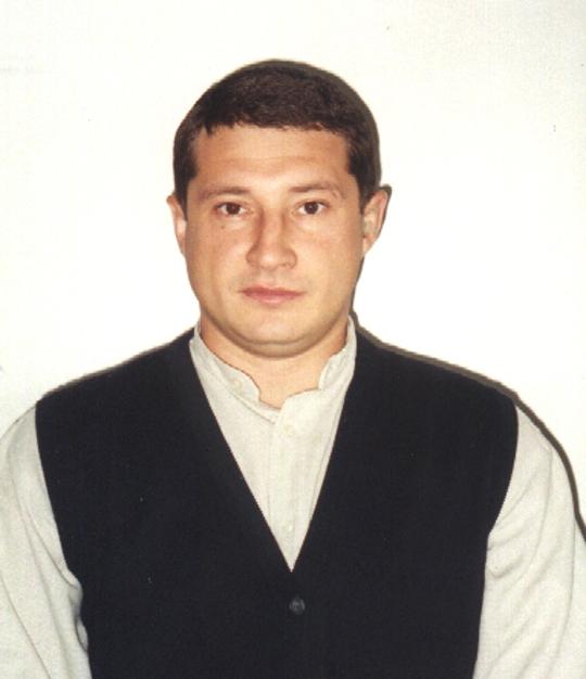 авторитет иркутска паша большой фото